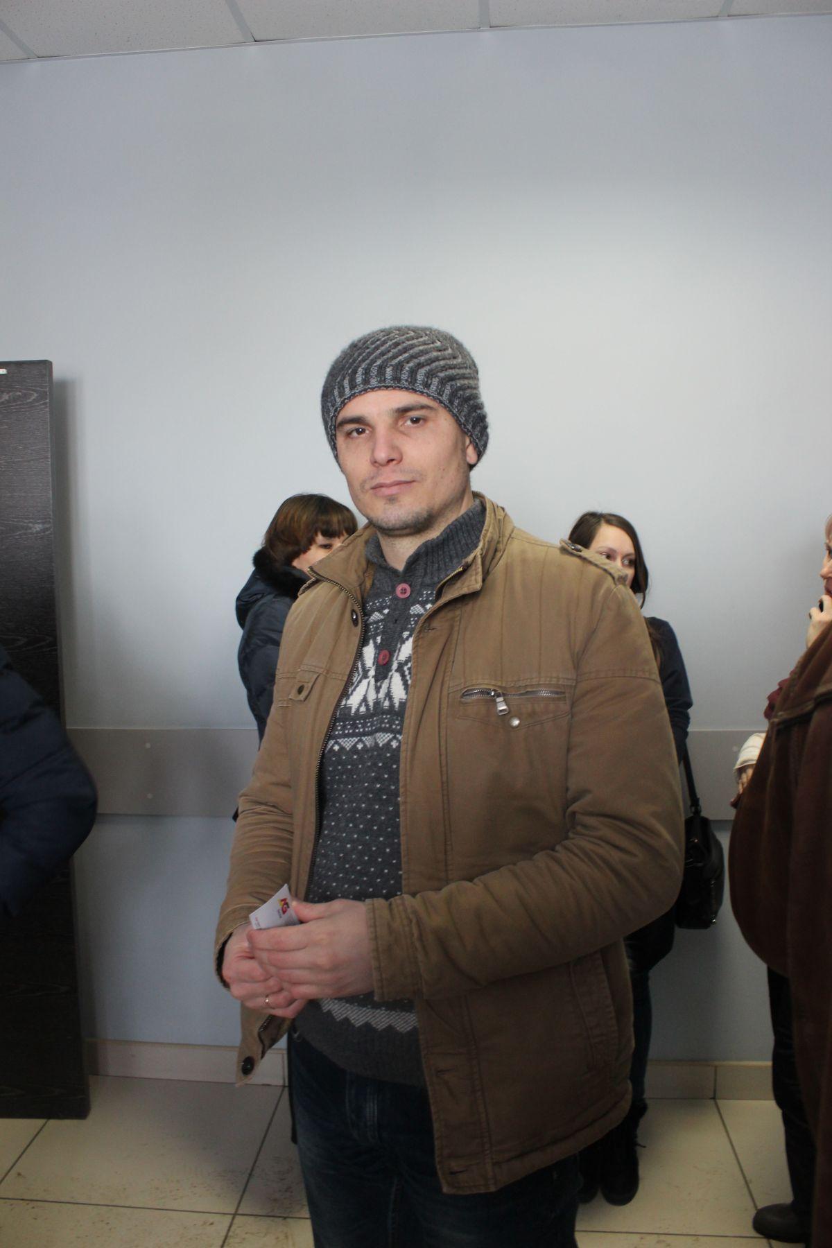 """Автошкола """"УМИТЦ"""" и """"Гонка Героев URBAN"""". Автошкола АНО ДПО УМИТЦ"""