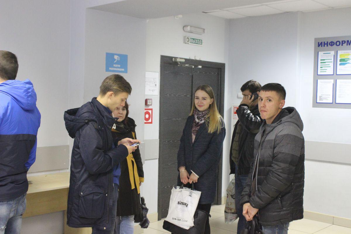 Автошкола АНО ДПО УМИТЦ
