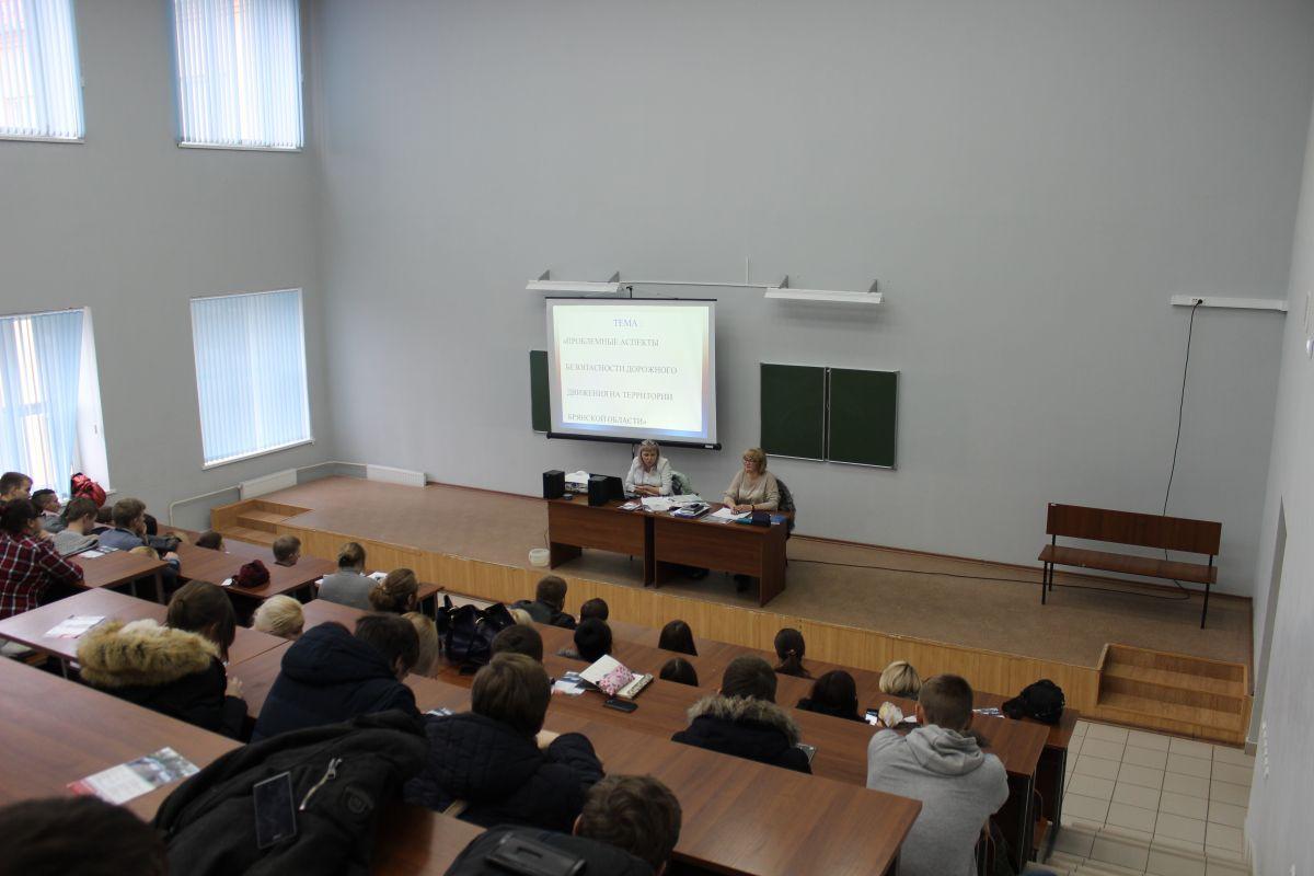 Мы стали партнером ШОУ 12, самого харизматичного студенческого мероприятия Брянска . Автошкола АНО ДПО УМИТЦ
